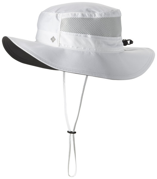 Columbia Bora Bora II Booney Color: White